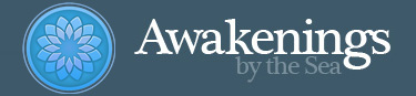 Awakenings by the Sea | Co-Ed Inpatient Residential Treatment Facility