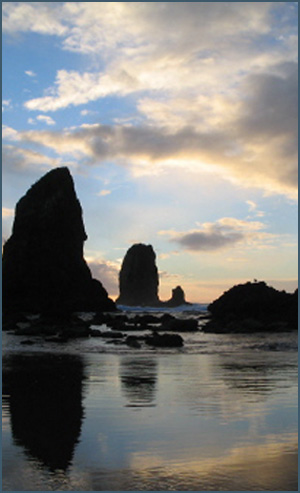 Ocean, Oregon Rehab, Addiction Treatment Oregon