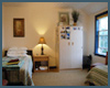 Bedroom, affordable addiction treatment, drug rehab oregon